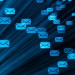 How to Write Emails That Super Busy People Will ActuallyRead