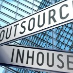 Game-changer: The Benefits of Outsourcing Business Functions
