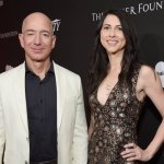 If Jeff Bezos and MacKenzie Bezos Can't Make Marriage Work After 25 Years, What Odds Do Most Entrepreneurs Have?