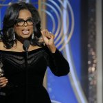 In 5 Words, Oprah Explains Why Some (Unlikely) People Achieve Way More Success Than We Think They're Capable Of