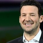It Took Tony Romo a Mere 13 Words To Teach a Huge Lesson In Authenticity