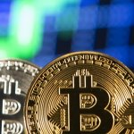 Why You Need to Understand Bitcoin and Cryptocurrencies Now