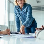 7 Big Mistakes Every New Manager Should Avoid