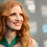 American Airlines Told Jessica Chastain Why It Doesn't Pay Flight Attendants For All Their Work (It Didn't Go Well)