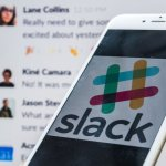 The Smart Reason This CEO Starts Slack Threads That Have Nothing to Do With Work