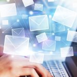 How to Save One Hour a Day on Emails