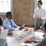 Make Your Business Meetings More Productive By Doing This 1 Thing