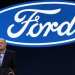 Ford Motor's CEO Shares How To Stay Relevant WithOne Simple Idea