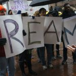 What's Next for DACA? Maybe the Supreme Court