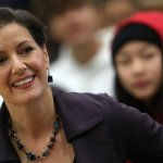 Oakland Mayor Libby Schaaf: Here's How Cities Need to Promote Business Growth