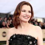 Geena Davis Talks Tracking Hollywood's Diversity Data, Advocating for Women in STEM, and Not Playing Role Models