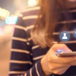 1 in 4 People Have Deleted the Facebook App, Should Marketers Worry?
