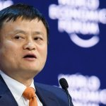 Alibaba Founder Jack Ma Just Shared His 2-step Formula for Success-and It's Absolutely Brilliant