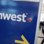Southwest Airlines Just Announced a Big Change That Feels Very Unlike Southwest