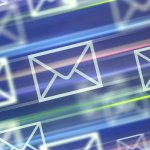 Why You Should Stop Chasing Inbox Zero