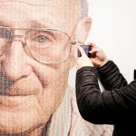 Convenience Is Overrated and 6 Other Lessons From Late Ikea Founder Ingvar Kamprad