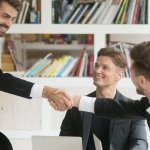 6 Ways to Make Yourself Seem More Competent to Your Peers and Managers