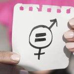 6 Ways to Avoid Gender Bias in Your Job Advertisements