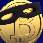 Beware: Criminals Are Sending Extremely Well-Written Fraudulent Emails Related To ICOs And Other Cryptocurrency Investment Opportunities