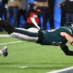 Philadelphia's Gutsy Play Calls Lead to Super Bowl Victory--and Teach a Brilliant Lesson in Avoiding This Common Mental Trap