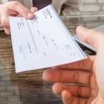 5 Ways to Make Sure Your Check Doesn't Bounce