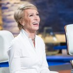 5 of Barbara Corcoran's Biggest Shark Tank Deals