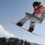 Why Chloe Kim is Different than the Rest of Us...and How you Can Nab her Medal