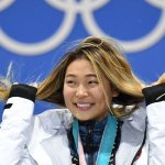 Gold Medalist Chloe Kim Tweets That She's Hungry and Savvy Businesses Jump at the Opportunity to Get Her Something to Eat