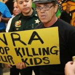 What's Really Happening as Brands Run Screaming from the NRA and Guns
