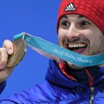 The Powerful Happiness Lesson You Can Learn From Bronze Medalists
