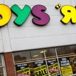 Say Goodbye to Toys R Us Forever (It Takes Literally 2 Minutes)