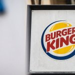 Burger King Just Settled a Customer's Lawsuit For Exactly $9,026.16 and It's Totally Brilliant. Here's Why