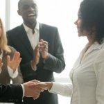 Internal Communications: 5 Creative Ways to Celebrate Employee Accomplishments