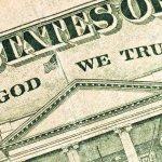 U.S. Budget Deficit Reaches $779 Billion, a 6-Year High