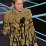 How Frances McDormand Nailed Her Oscar Acceptance Speech and What You Can Use for Your Next One