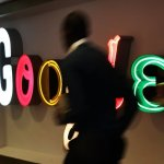 Google Spent Years Studying Great Teams. These 5 Qualities Contributed Most to Their Success