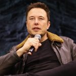 With a Single Sentence, Elon Musk Showed Why Being Wrong Is Important