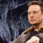 In a Bold Move, Elon Musk Deleted The Tesla and SpaceX Facebook Pages--Here's Why That's Amazing
