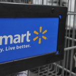 After the Brilliant Thing Sen. Bernie Sanders Just Did In Congress, Everything at Walmart Could Change