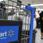 With Its Latest Acquisition, Walmart's Tech Incubator Is Trying to Transform the Way You Shop