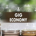 3 Reasons To Be Thankful For The Gig Economy This Thanksgiving