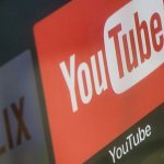 Need Career Coaching? These 3 YouTube Channels Want to Help