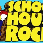 3 Classic Business Lessons You Could Have Learned From Watching 'Schoolhouse Rock'