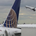 United Airlines Pilots Just Made Some Astonishing Statements About Pilots At Other Airlines