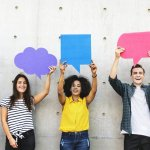 How to Attract the Best Gen-Z Talent (and Keep Them)