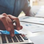 5 Must-Read Books To Help Minimize Your Small Business Tax Burden