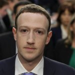 Hey Mark Zuckerberg, Who Have You Texted Today?