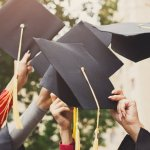 Is an MBA Worth It? Here's Why I Don't Regret Mine as an Entrepreneur
