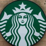 Starbucks Is Putting Something Very Controversial Into Some of Its Stores. Here's Why