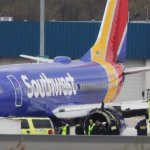 Heroic Southwest Airlines Pilot Tammie Jo Shults Just Displayed 4 Keys to Remarkable Leadership